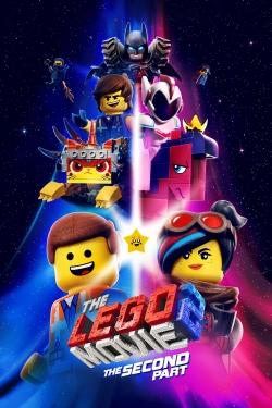 Streaming Boboiboy Movie 2 : streaming, boboiboy, movie, Movie, Second, Online, MyFlixer