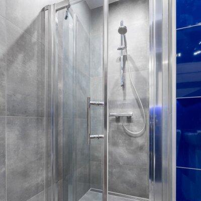 Bad Mit Begehbarer Dusche Begehbare Dusche Ohne Fliesen Das Beste Von Badezimmer Ideen Mit