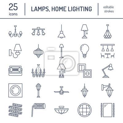 Lampen Haus Finest Unglaublich Tolle Id Dekorieren Bei