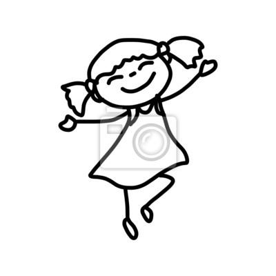 Ninos Dibujitos Animados Dibujos Animados Para Dibujar Faciles