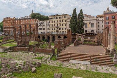 """Results for """"carta da parati"""". Roman Forum Largo Argentina Square Cesare Dead Rome Lazio Carta Da Parati Carte Da Parati Europa Italia Lazioit Myloview It"""