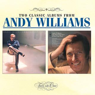 You Are The Sunshine of My Life-歌詞-Andy Williams (安迪威廉斯)|MyMusic 懂你想聽的