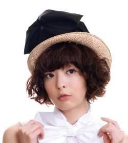 李依瑾的熱門歌曲與歷年專輯|MyMusic 懂你想聽的