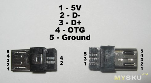 garmin mini usb wiring diagram standard telecaster pickup Кабель usb-micro (для зарядки гаджетов)