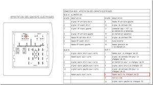 Why Yatour interface had bad sound noise on my PeugeotCitroen OEM Blaupunkt RD4 radio  China