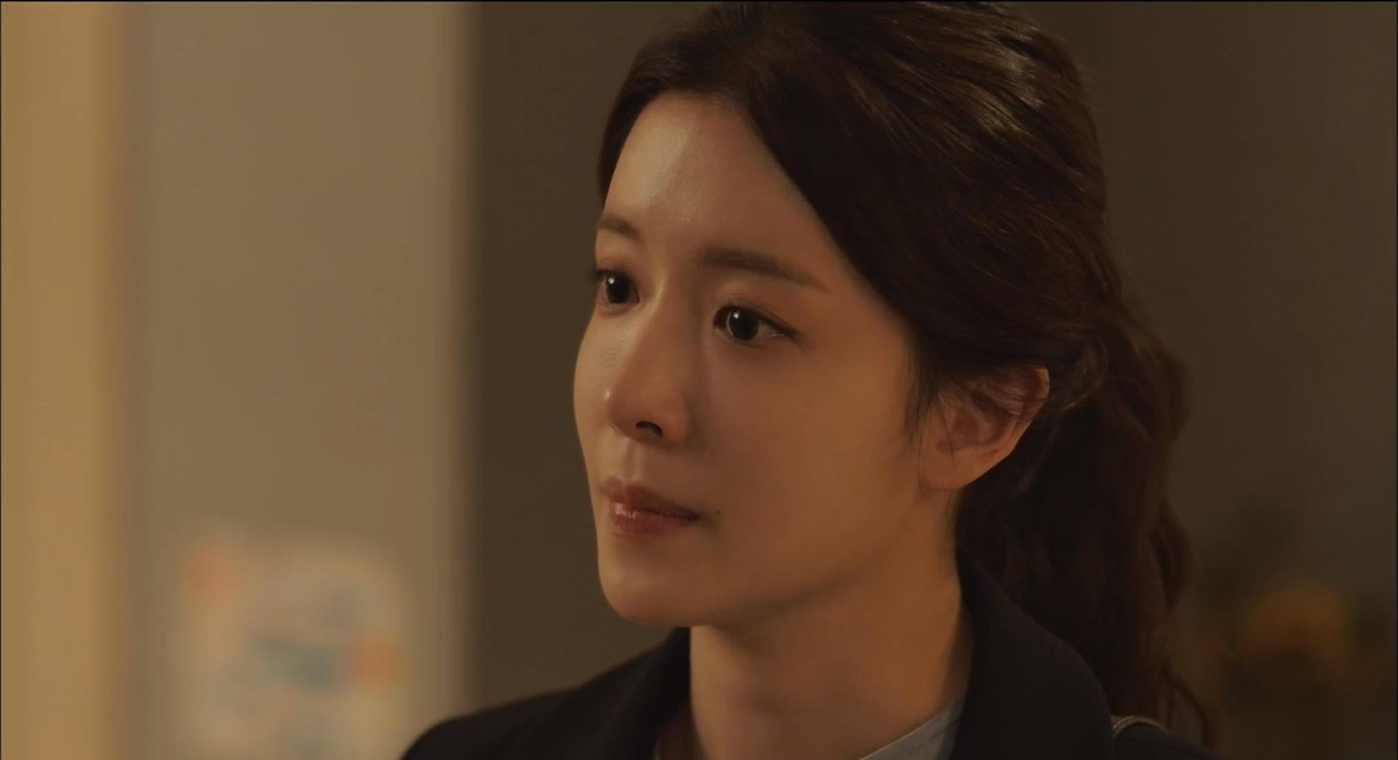我身後的陶斯 第13集 - 韓劇 - 戲劇線上看 - myVideo | 陪你每一刻