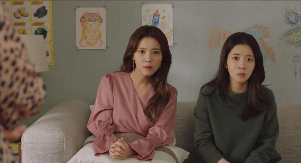 我身後的陶斯 第26集 - 韓劇 - 戲劇線上看 - myVideo | 陪你每一刻