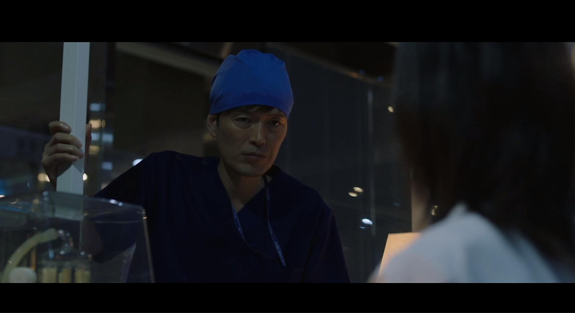 檢法男女2 第26集-戲劇線上看-排行-