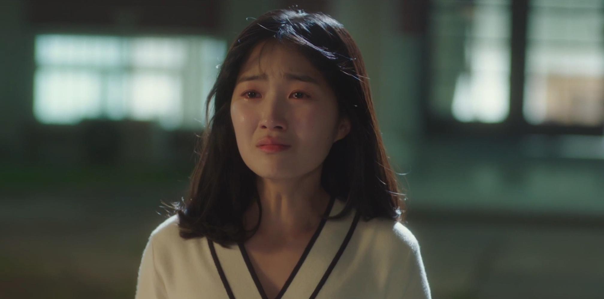 偶然發現的一天 第21集 - 韓劇 - 戲劇線上看 - myVideo   陪你每一刻