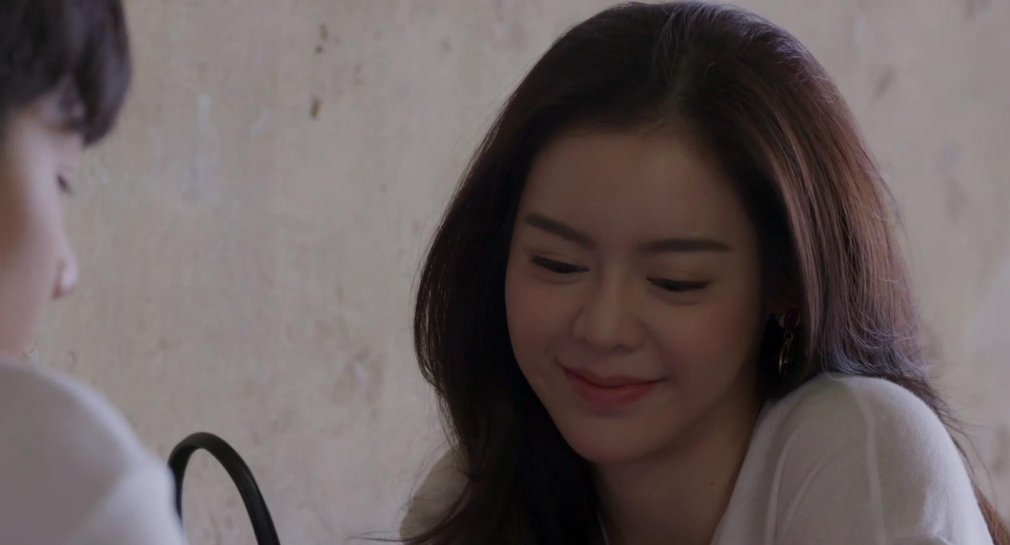 女人30正美麗 第7集 - 浪漫愛情劇 - 戲劇線上看 - myVideo | 陪你每一刻