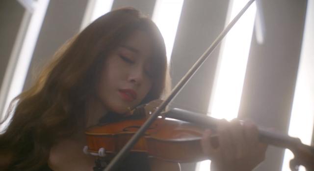 讓我聆聽你的歌 - 韓劇 - 戲劇線上看 - myVideo | 陪你每一刻