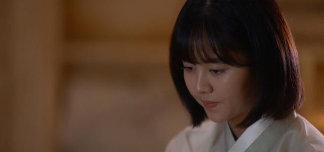 綠豆傳 - 韓劇 - 戲劇線上看 - myVideo | 陪你每一刻