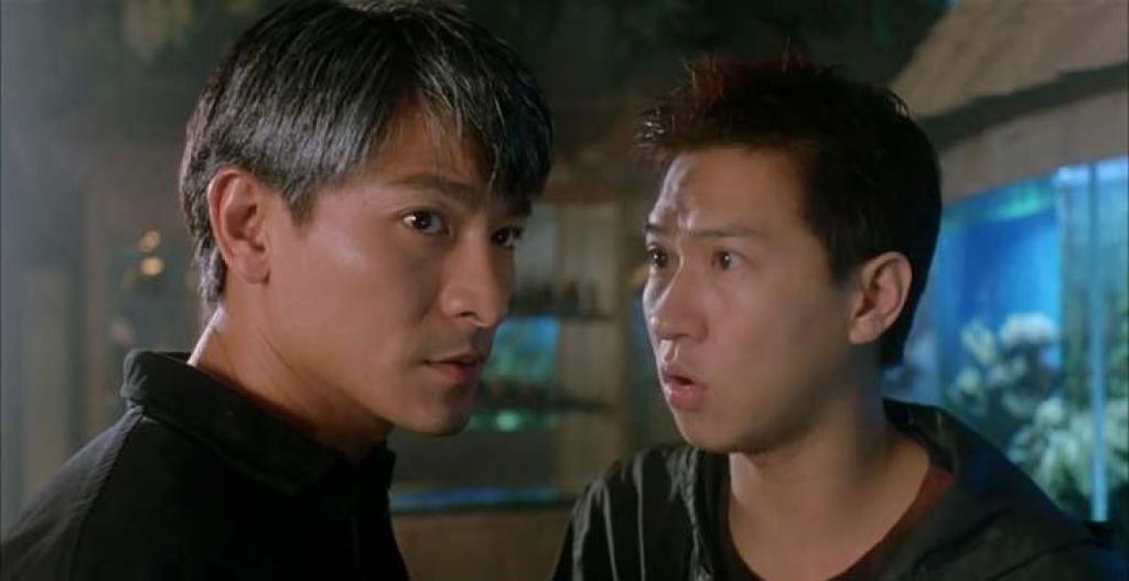 賭俠1999(粵) - 詼諧喜劇 - 電影線上看 - myVideo | 陪你每一刻