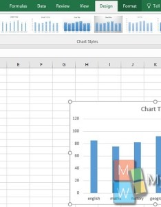 Excel file also how to save ms graphs  pdf rh mywindowshub