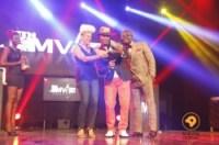 0031-2014-4syte-TV-Music-Video-Awards-winners-30.jpg