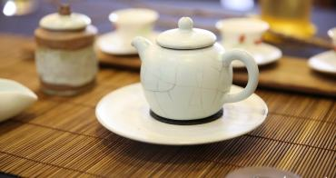 嘉義市》滿棠茶品,冠軍茶故鄉瑞峯村愛上純粹好茶(揉茶DIY體驗,製作小葉紅茶,體驗評鑑茶)