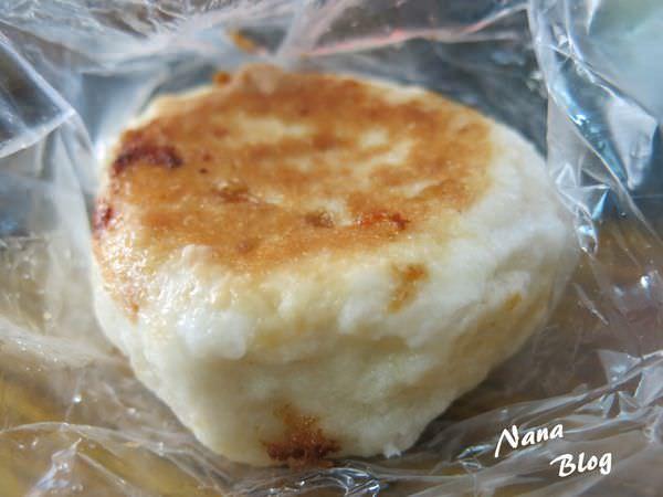【彰化美食。永靖】菜市場內的人氣早餐。煎包珍珠奶茶都只要10元 水煎包 - Nana愛旅行札記
