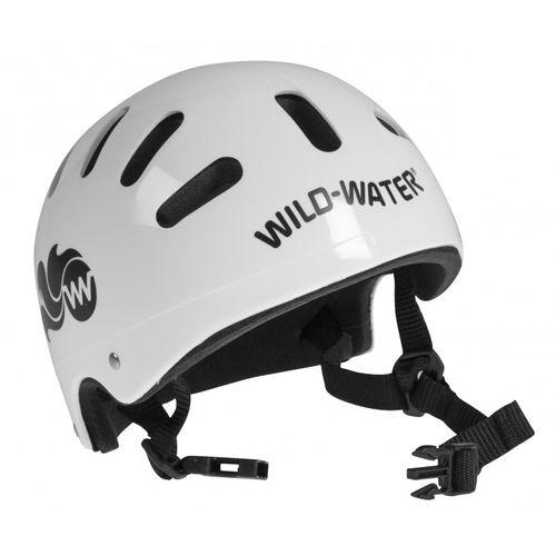 水上運動安全帽 - WW - HIKO SPORT s.r.o. - 成人