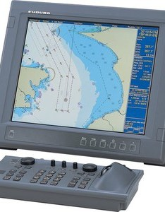 Ecdis the electronic chart display and information system also all boating rh nauticexpo