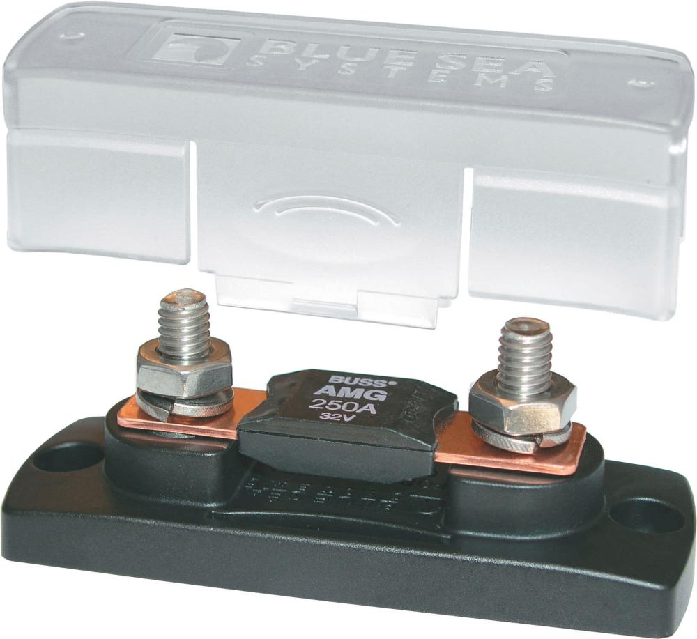 medium resolution of insulated fuse box cover simple wiring post cadillac fuse box cover boat fuse box mega