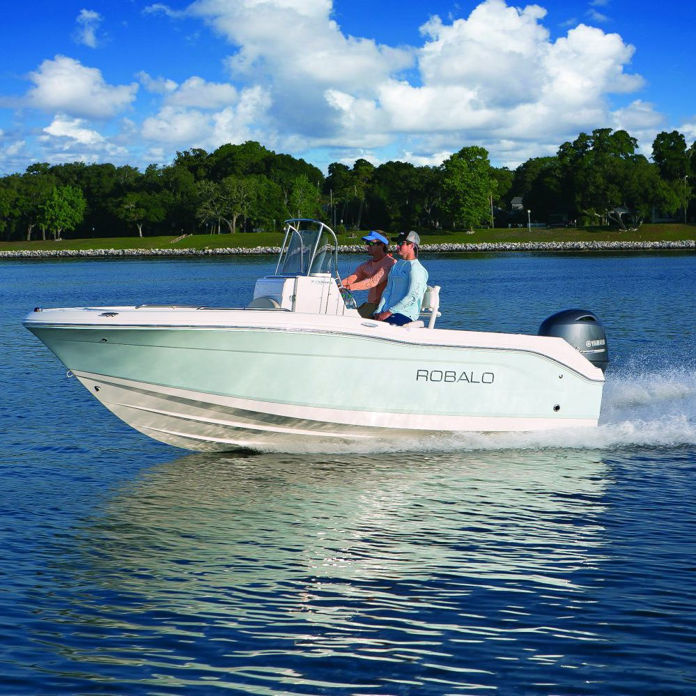 medium resolution of outboard center console boat center console open sport fishing r180