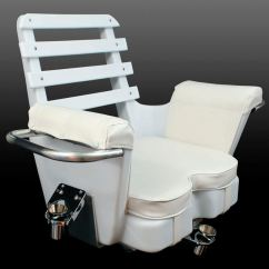 Fishing Chair With Arms Kitchen Tables And Chairs For Small Spaces Boat Fighting Armrests 70 0105 Todd Marine Products