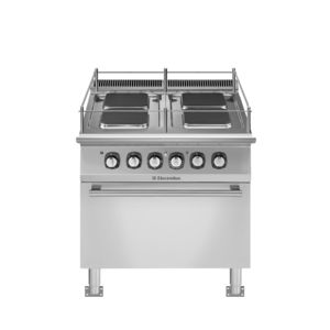 electric stove cat5e wiring diagram wall plate uk oven all boating and marine industry manufacturers boat four burner