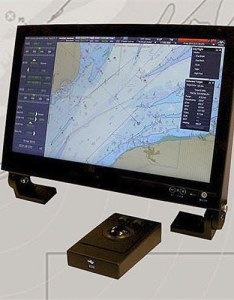 New electronic chart display and information system ecdis  also sperry rh trendsuticexpo