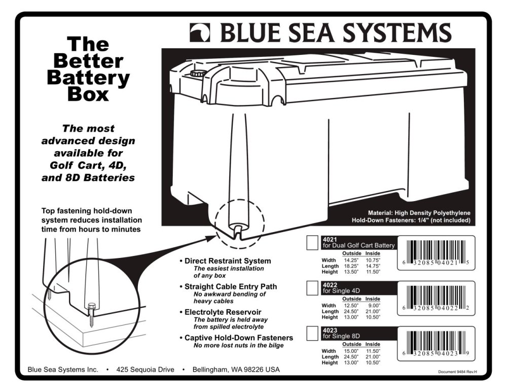 medium resolution of battery boxes 1 2 pages add to mynauticexpo favorites