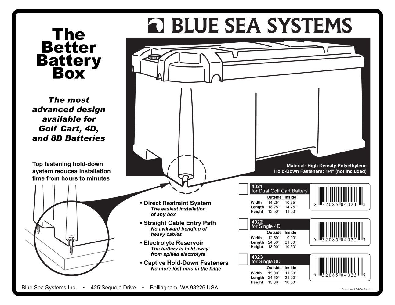 hight resolution of battery boxes 1 2 pages add to mynauticexpo favorites
