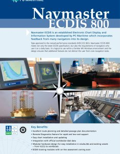Navmaster ecdis pages also pc maritime pdf catalogues documentation rh pdfuticexpo