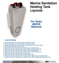 tank above waterline layouts 1 9 pages [ 1000 x 1414 Pixel ]