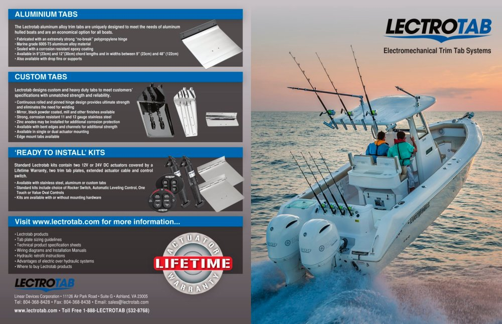medium resolution of lectrotab brochure 2014 2 pages