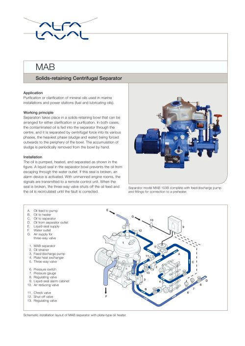 small resolution of mab solids retaining centrifugal separator 1 2 pages