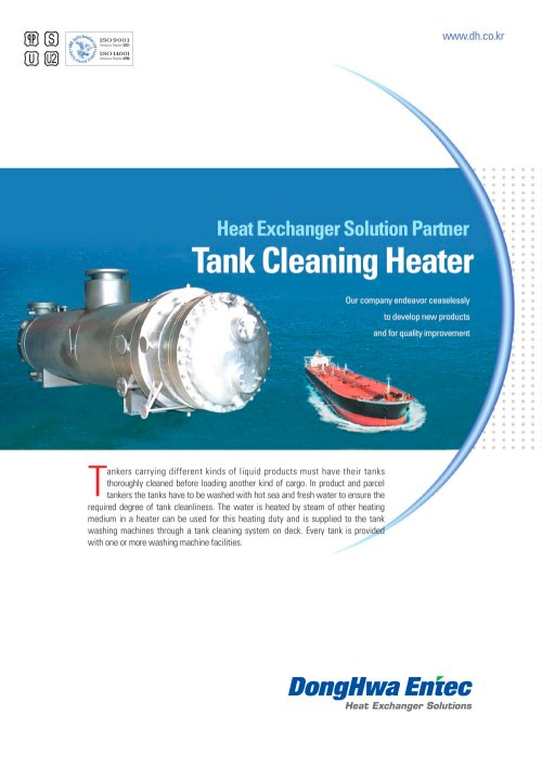small resolution of tank cleaning heater 1 2 pages