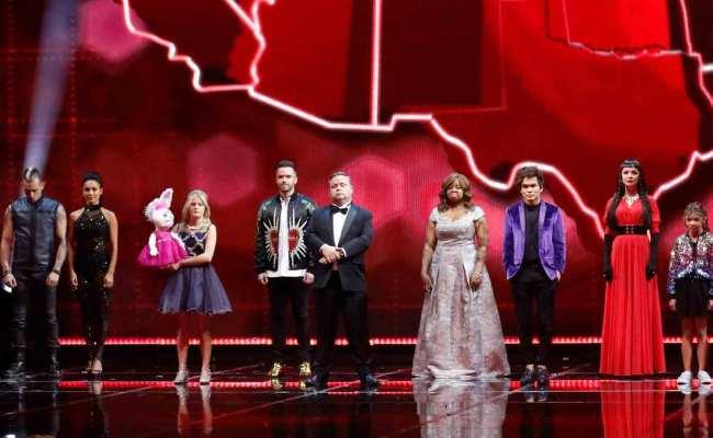 Watch America S Got Talent Highlight The Winner Is