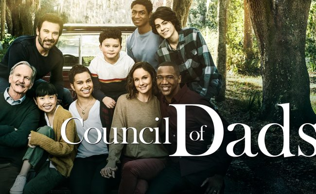 Watch Council Of Dads Current Preview Council Of Dads