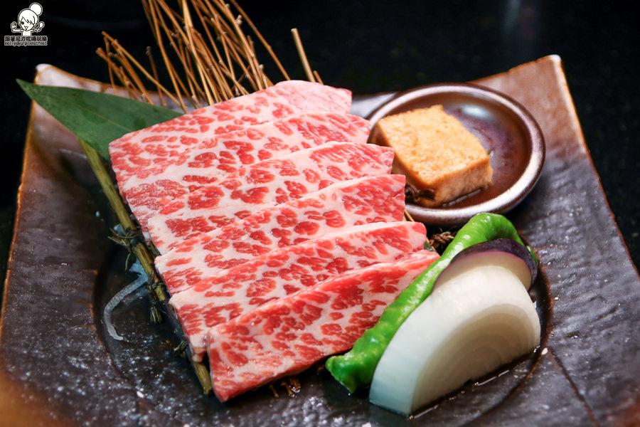 碳佐麻里 燒烤 燒肉 宵夜 (6 - 44).jpg
