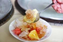 阿晴果汁冰店07.JPG