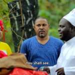 Yoruba Movie: Woli Ben O Ben (2019)
