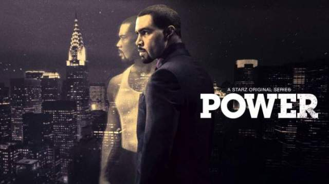 Power Season 5 Episode 6 (S05E06) - A Changed Man?