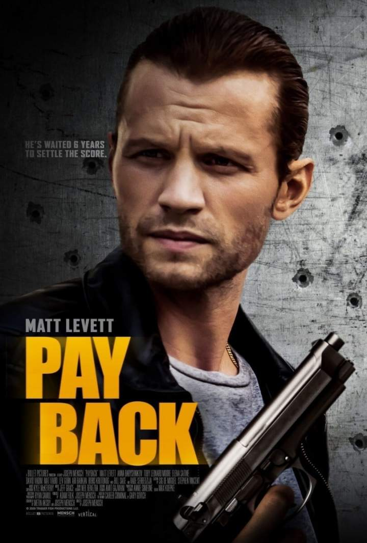 Payback (2021) download