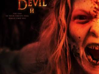 Movie: Along Came the Devil 2 (2019)