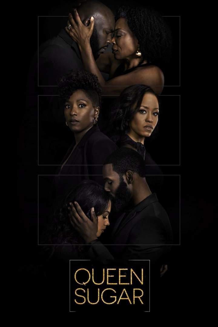 Queen Sugar Season 5 Episode 9