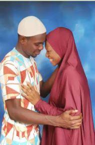 Mrs Balogun Awanat Olanike2