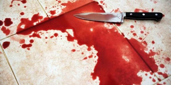 Man Stabs Friend To Death In Lagos On New Year Day (See Why)