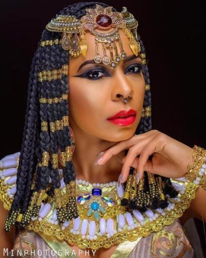 TBoss_channelling_her_inner_Cleopatra_645575707