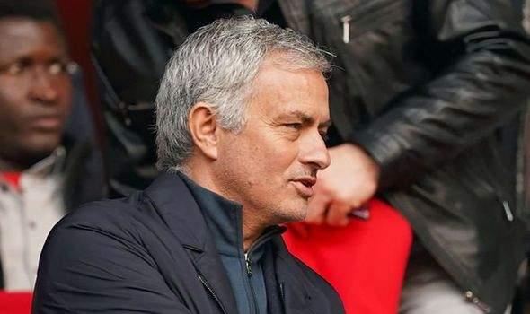 EPL: Mourinho's bonus to qualify Tottenham for Champions League this season revealed