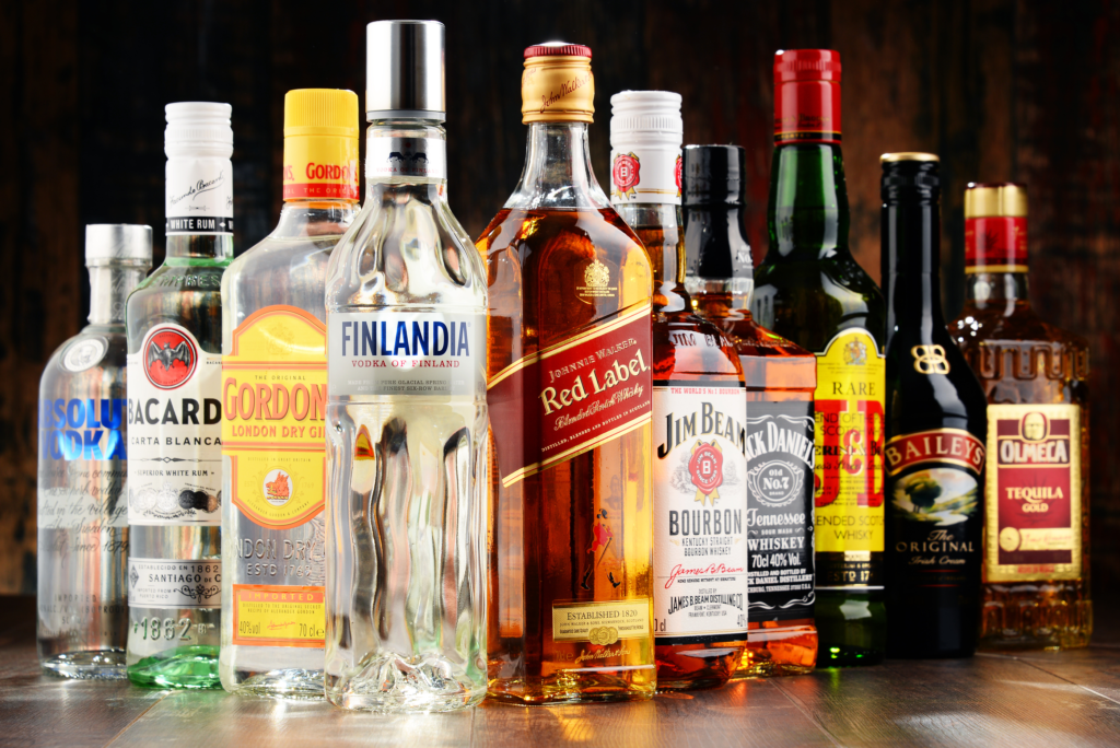 alcohol-2-1024x684 Avoid These 10 Foods During Weight Loss