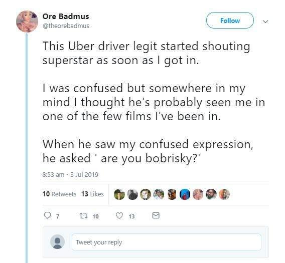 Bobbb 0